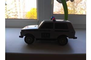 Антикварні автомобілі