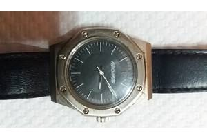 Старовинні швейцарські годинники
