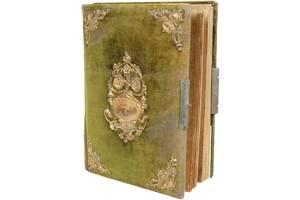 Старые периодические издания