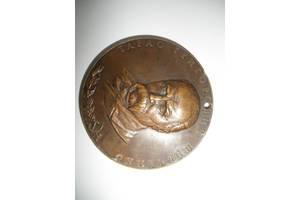 Старинные медали, ордена и награды