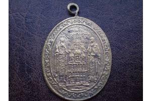 Антикварные ювелирные изделия
