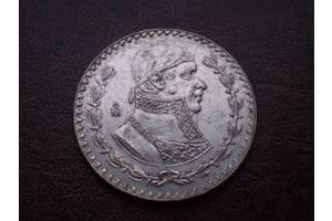 Старинные монеты