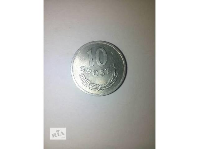 Антиквариат- объявление о продаже  в Луцке