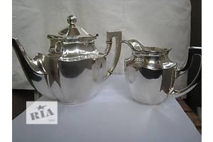 Посуда в Коростене - объявление о продаже Львов