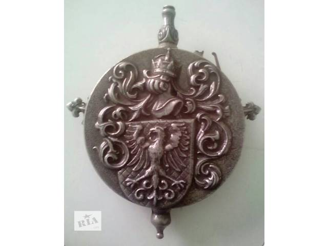 продам Антиквариат бу в Днепре (Днепропетровске)