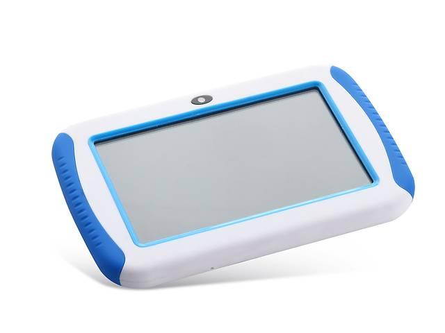 продам Аппарат физиотерапевтический биомедис на платформе Android бу в Мариуполе (Донецкой обл.)