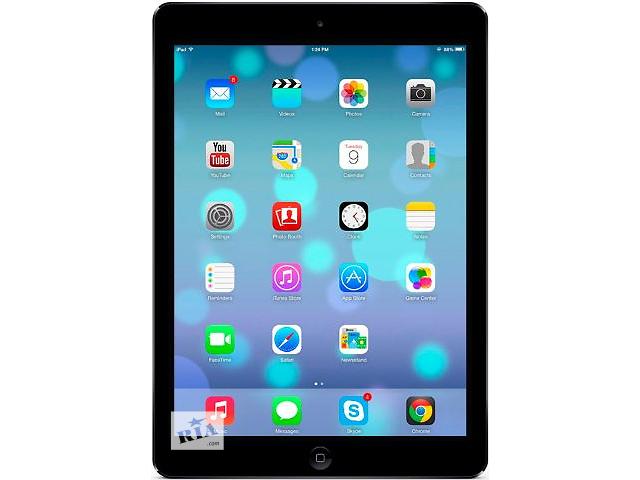 Apple iPad Air 2. Новый- объявление о продаже  в Харькове