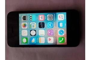 б/у Смартфон Apple Apple iPhone 4S