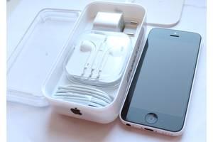 Новые Имиджевые мобильные телефоны Apple Apple iPhone 5C