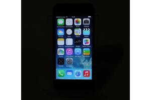 Новые Имиджевые мобильные телефоны Apple Apple iPhone 5