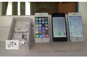 Apple iPhone 5S 16Gb (MTK 6589) - 4 Ядра процессор! В Наличии! Оплата При Получении!