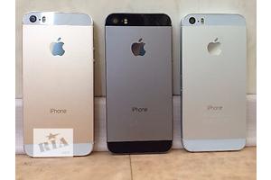 Apple iPhone 5S Quad Core! MTK 6589! НОВЫЙ ТОВАР! ВЫСОКОЕ КАЧЕСТВО!