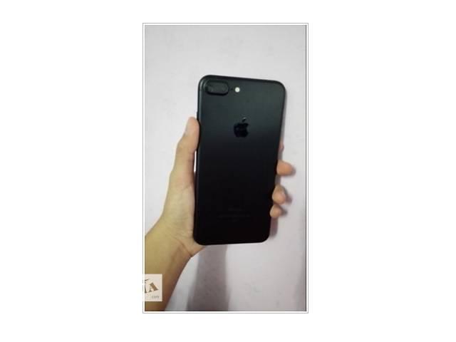 Apple Iphone 7 и 7s экран 4.7 дюйма 5.5 дюйма новые копия- объявление о продаже  в Покровске (Красноармейск)