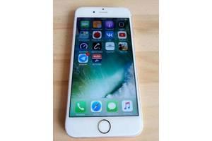 б/у Іміджеві мобільні телефони Apple Apple iPhone 6S