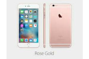 Новые Apple Apple iPhone 6S Plus