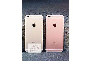 Apple Iphone 6S 16Gb! 4-Ядра! 4G! Android 5.0.1! У НАС ПОКУПАЮТ ВСЕ!