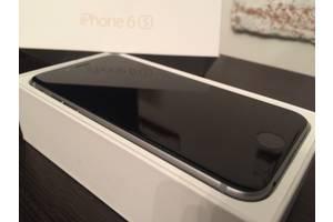 Имиджевые мобильные телефоны Apple Apple iPhone 6S