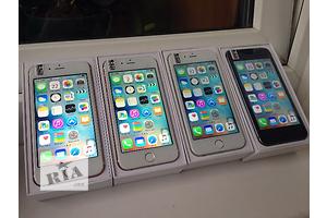 Apple iPhone 6S 4G! GPS! 16gb! 8mp! Новый товар! Высокое качество!