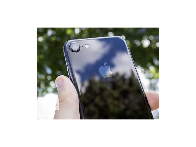 купить бу Apple iPhone 7 32GB  в Киеве