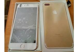 Новые Мобильные для девушек Apple
