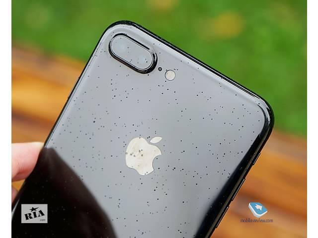 продам Apple iPhone 7 Plus 256GB бу в Киеве