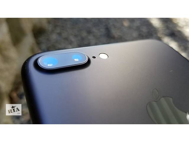 бу Apple iPhone 7 Plus 32GB  в Киеве