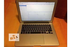 Новые Эксклюзивные модели ноутбуков Apple Apple MacBook Air
