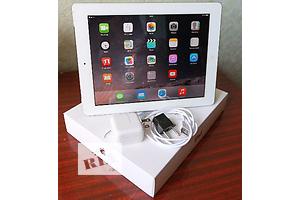 Apple iPad 2 64 GB 3G (Wi-Fi/CDMA/GPS) (модель a1397, MC987LL/A) в отличном состоянии
