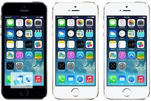 Apple Iphone 5S Металл корпус! 4-Ядра! 8Gb! 8mp! В НАЛИЧИИ! ОПЛАТА ПРИ ПОЛУЧЕНИИ!