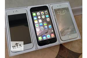 Apple Iphone 6 (16Gb),2 ГбОЗУ,RETINA! Оплата при Отриманні!