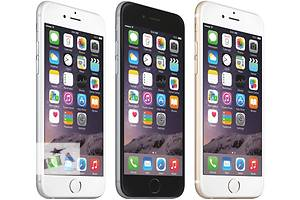 Apple Iphone 6 экран 4.7