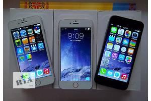 Apple iphone 6 экран 4.7