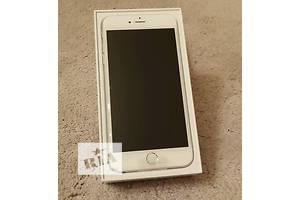 Apple iPhone 6 Plus 16GB Newerlock из США Новые к Новому Году