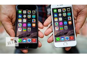 Apple Iphone 6 S 3-цвета! самая низкая цена! Доставка 1-3 дня! ХИТ!!