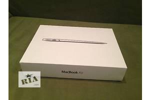 Apple MacBook Air 13' (Z0P0000N2) Haswell - ЭКСКЛЮЗИВ!