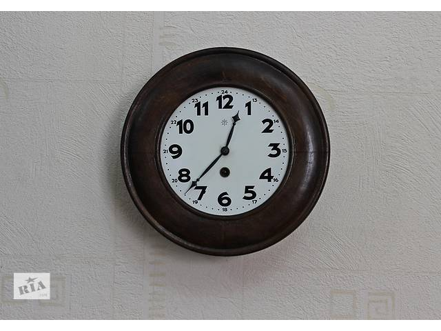 продам Аптекарские немецкие часы Junghans, б/у из Эстонии бу в Каменском (Днепропетровской обл.) (Днепродзержинск)