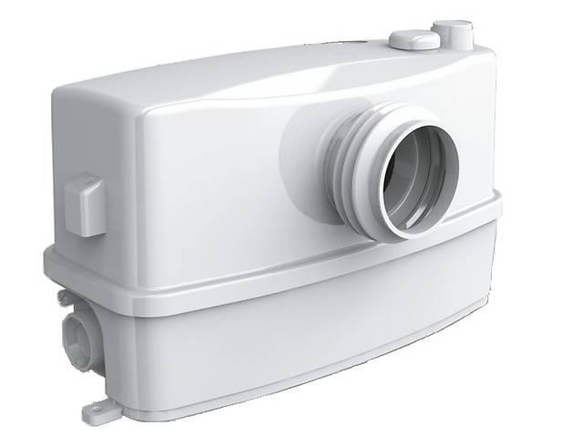 купить бу  Aquatica 776912 Насосная станция канализационная в Одессе
