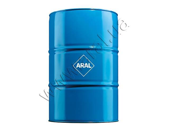 купить бу Aral SuperTronic Longlife II SAE 0W-30 в Запорожье