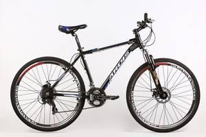 Новые Велосипеды гибриды Ardis