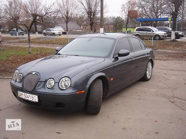 купить бу Аренда авто на свадьбу и др.мероприятия  в Украине