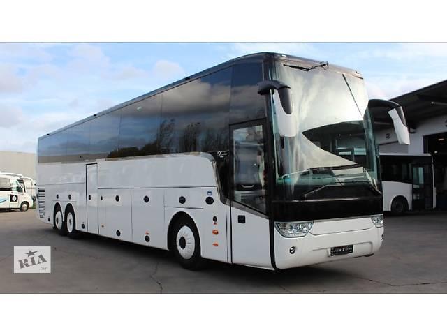 продам Аренда автобуса 52 места бу  в Украине