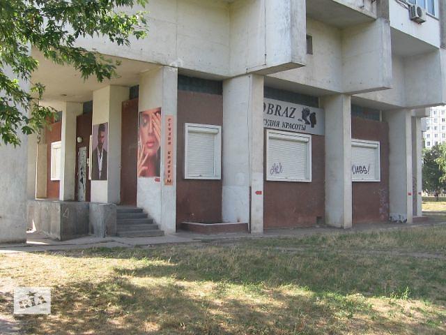 купить бу аренда без комиссии,недвижимость  от владельца,срочно,эксклюзив,салон,клуб,шоурум,айти,интернет мага в Киеве