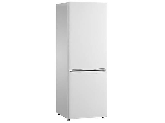 продам Аренда холодильника Delfa б/у 150 см в Киеве бу в Киеве