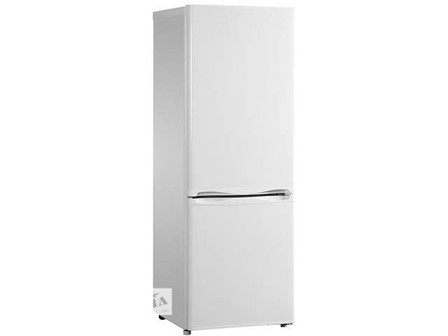 Аренда холодильника Delfa нового 150 см в Киеве- объявление о продаже  в Киеве