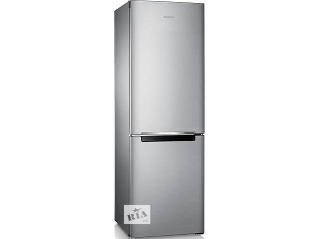 бу Аренда холодильника Samsung 180 см в Киеве в Киеве