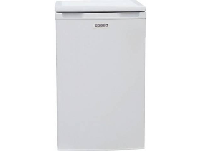 Аренда компактного холодильника нового 85 см в Киеве- объявление о продаже  в Киеве