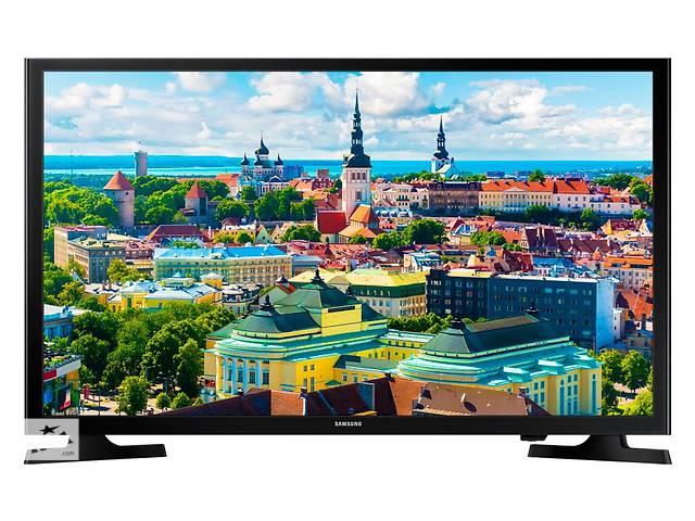 бу Аренда smart телевизора 40 дюймов в Киеве в Киеве