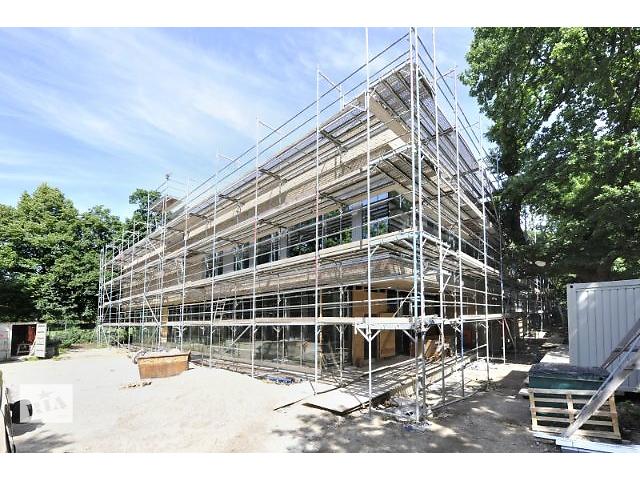 купить бу Оренда будівельного обладнання в Ровно
