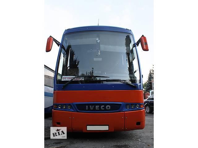 продам Аренда,заказ автобуса микроавтобуса Киев для деловых поездок,бизнес-туров,экскурсий,туров бу в Киевской области