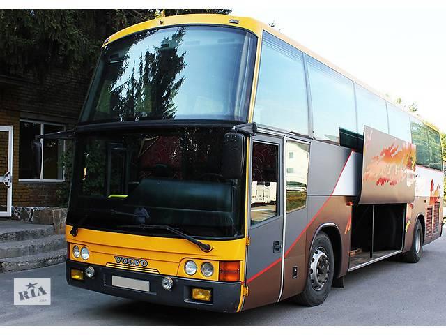 купить бу Аренда, заказ, трансфер автобуса Киев. Пассажирские перевозки от 8 до 55 мест Украина,ЕС,СНГ. Цена договорная!  в Украине